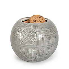 Star Wars - Death star cookie jar