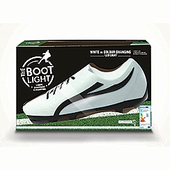 Debenhams - Spearmark Football Boot Light