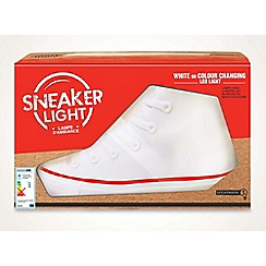 Debenhams - Spearmark Sneaker Light