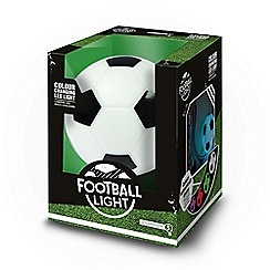 Debenhams - Spearmark Football Light