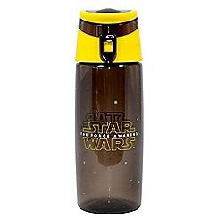 Star Wars - Episode 7 The Force Awakens tritan sports bottle