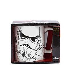 Star Wars - Classic Storm Trooper standard mug