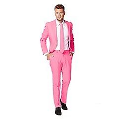 Opposuits - Mr. Pink