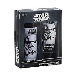 Star Wars - Stormtrooper duo set