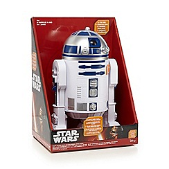 Star Wars - R2D2 cookie jar