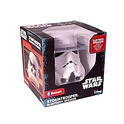 Star Wars - Storm trooper Speaker