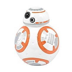 Star Wars - BB8 Money Bank small