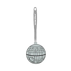 Star Wars - Death star spatula