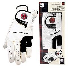 Colin Montgomerie Golf - Golf glove