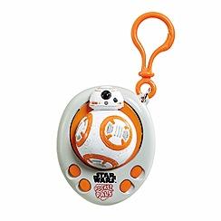 Star Wars - Pocket pal bb8