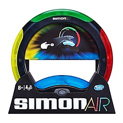 Hasbro Gaming - Simon Air game