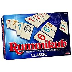 Debenhams - Rummikub Classic