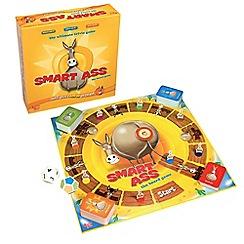 University Games - Smart Ass Game