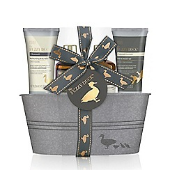 Baylis & Harding - Fuzzy Duck Tin of Treats gift set