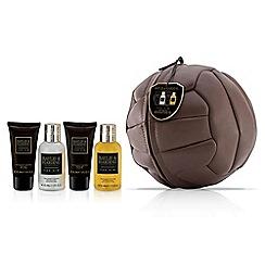 Baylis & Harding - Black Pepper and Ginseng Football Wash Bag
