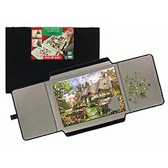 Jumbo - Portapuzzle 1000 piece storage