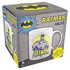 Batman - Mug