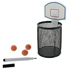 Paladone - Basketball desk tidy