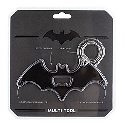 Batman - Batman multitool