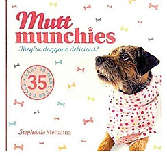 Debenhams - Mutt Munchies