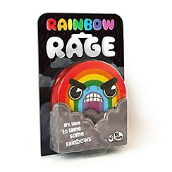 Debenhams - Big Potato 'Rainbow Rage' Game