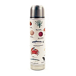 Gift Republic - Sealife Vacuum Flask