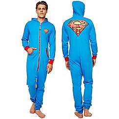 Superman - Onesies
