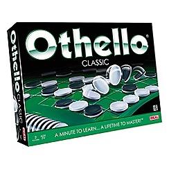 John Adams - Othello