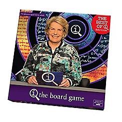 Paul Lamond Games - Qi the board game