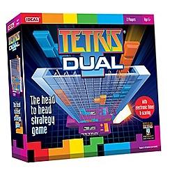 John Adams - Tetris Dual
