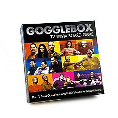 Paul Lamond Games - Gogglebox