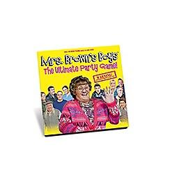 Paul Lamond Games - Mrs browns boys