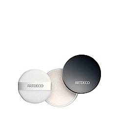 ARTDECO - Fixing Powder 10g