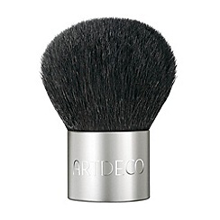 ARTDECO - 'Mineral' powder foundation brush