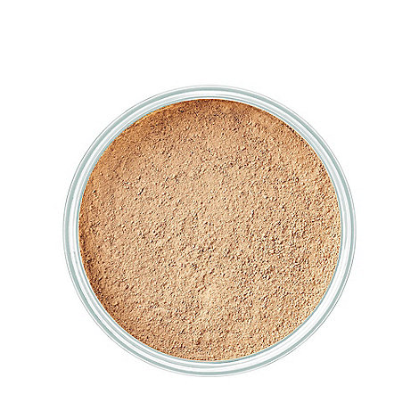 ARTDECO - Mineral Powder Foundation