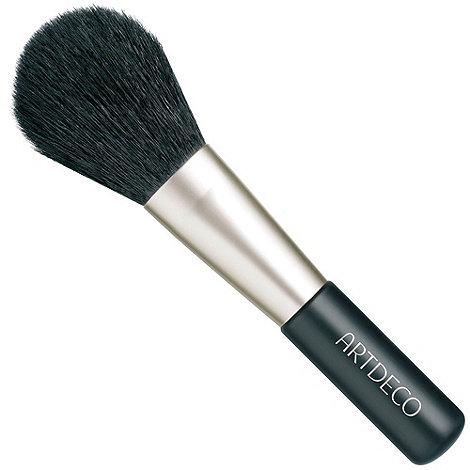 ARTDECO - Mineral Loose Powder Brush