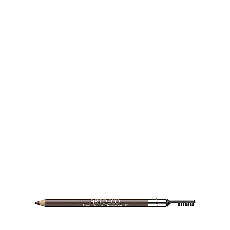 ARTDECO - Eye brow designer pencil 0.8g