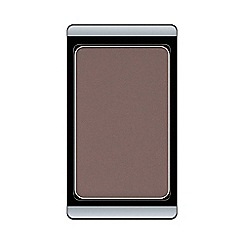 ARTDECO - Eye Brow Powder