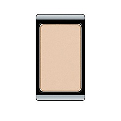 ARTDECO - Eye Shadow Matt