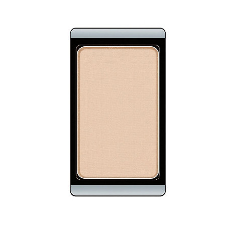 ARTDECO - Eye Shadow Glamour