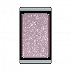 ARTDECO - Eye Shadow Matt 0.8g