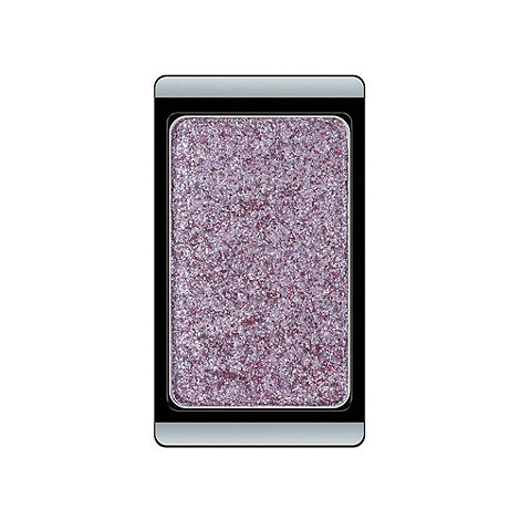 ARTDECO - Glam Star Eye Shadow