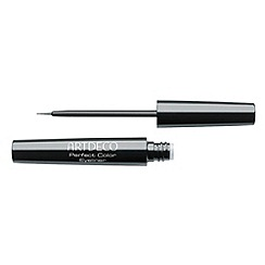 ARTDECO - Perfect Colour Eyeliner