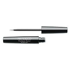 ARTDECO - Perfect Colour Eyeliner