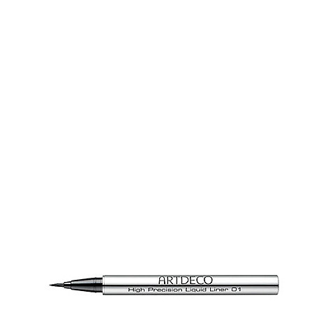 ARTDECO - High Precision Liquid Liner