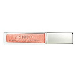 ARTDECO - Hot Chilli Lip Booster