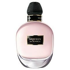 Alexander McQueen - 'MCQUEEN' eau de parfum 75ml