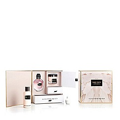 Alexander McQueen - 'McQueen' eau de parfum gift set