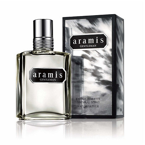 Aramis - Gentleman Eau de Toilette 110ml