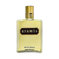 Aramis - Classic Aftershave' eau de parfum 240ml